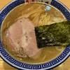 銀座 いし井 - 料理写真: