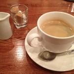 11484395 - コーヒー