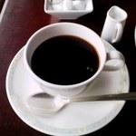 11485844 - コーヒー