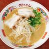 タカちゃん - 料理写真: