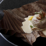 懐石フランス料理 グルマン橘 -