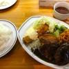 キッチン TAIYO - 料理写真: