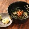 金の蔵 - 料理写真:
