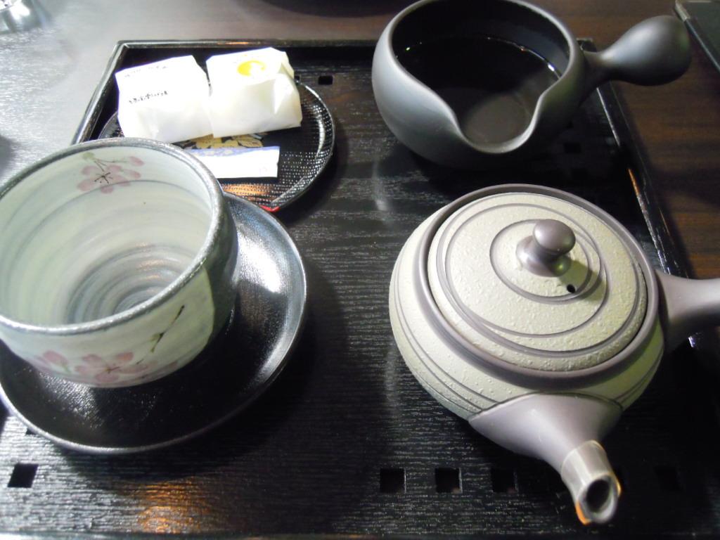 お茶の実雪うさぎ工房カフェ name=