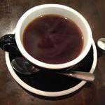 シーエムツー カフェ - ブレンドコーヒー