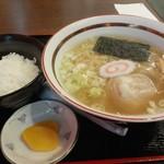 六もん - 料理写真: