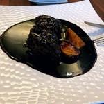 114891150 - 黒酢の酢豚