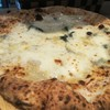 girasole RICCO - 料理写真: