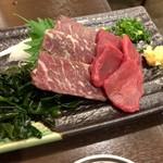元気屋・絆 - 料理写真: