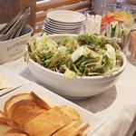 北海道 MELT TABLE -
