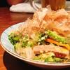 沖縄料理 ちゅらさん家 - 料理写真: