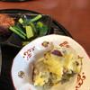びんがた - 料理写真: