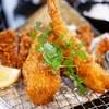 Tonkatsureboryushon - 料理写真:☆上ロースとんかつ定食 1600円