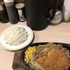 キッチン・カロリー - 料理写真:音まで美味しい