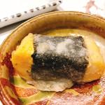 日本料理・寿司・割烹・天麩羅 最上 -