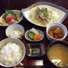 旬菜 暮れ六 - 料理写真: