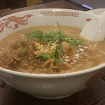 台湾 同客餃子館 - 料理写真: