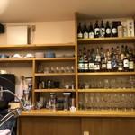 カフェ・ド・クレール -