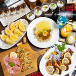 Party&Cafe Bar 麦犬 -