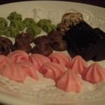 11493194 - チョコレート