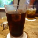114938018 - アイスコーヒー