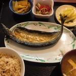レストラン食茶房むうぷ -