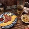 沖縄料理 とんとんみー - 料理写真: