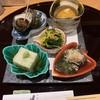 食彩 井蛙 - 料理写真: