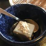 蕎麦蔵めぐみ -