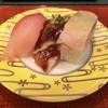 Kaitenzushikatsusen - 料理写真:寒ブリ三昧