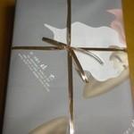 梅家 - 包装されたお菓子