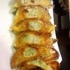 五香居 - 料理写真: