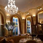 L'Espadon Ritz Paris