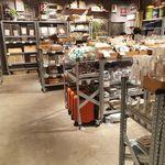 オーサム ストア&カフェ - まずは、オシャレな雑貨大集合な「Awesome Store 池袋店」へ。