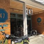 Cafe 247 -