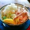 honkakuteuchiiwashiya - 料理写真:■冷やおろし