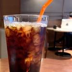 サンマルクカフェ - コーヒー(ブレンド)