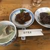 牛たん料理 雅