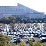 11500178 - ホテル阪急エキスポパーク