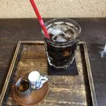 一心茶房 -