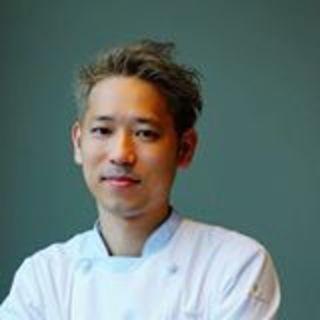 郷土料理に個性を加味。これからの日本のイタリアンを提案