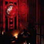 マジェスティック - 扉を開けると広がる異世界への入口
