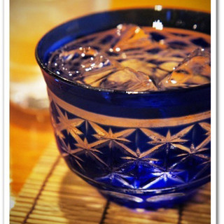 各種日本酒、取り揃えております