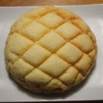 パンPAKAパン - 料理写真:さくさくメロンパン