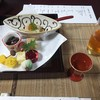 夕凪の湯 HOTEL 花樹海 - 料理写真: