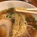 115027027 - 麺リフト〜