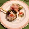 ホテルグランフェニックス奥志賀 - 料理写真: