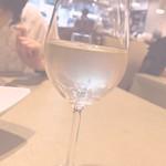 115037893 - 白ワイン