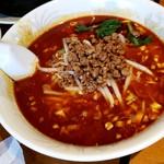 中国料理 百楽 - 料理写真: