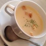11504351 - ランチスープ